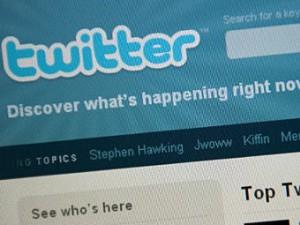 Twitter добавит в ленты пользователей проплаченные твиты