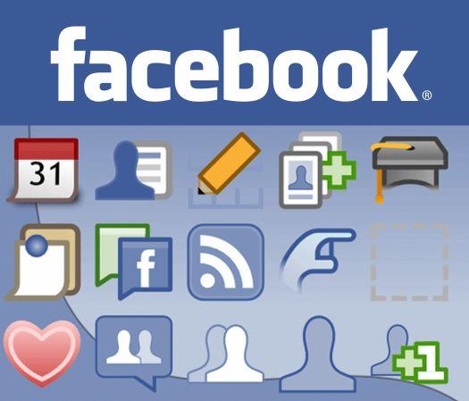 Facebook оказался дороже нефти