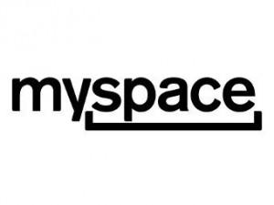 Корпорация Мердока избавилась от MySpace