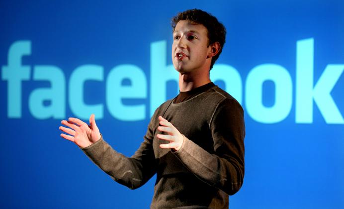 Facebook экспериментирует с новым рекламным форматом под названием Comment ads
