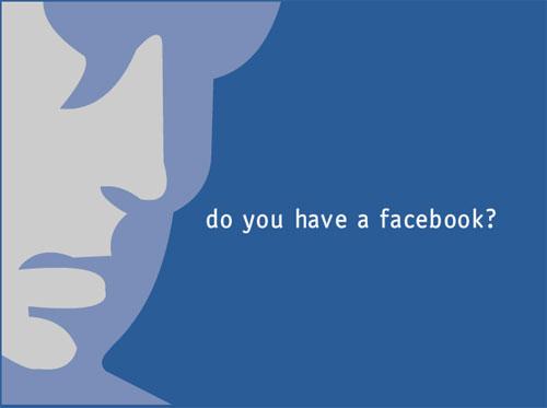 Facebook запустила собственное мобильное JAVA-приложение