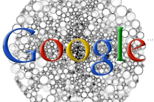 20 миллионов пользователей до конца недели в Google+?