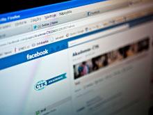 Врачам запретили дружить с пациентами в социальных сетях
