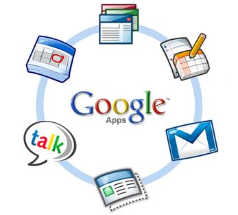 Google+ собрал уже больше 36000 брендов
