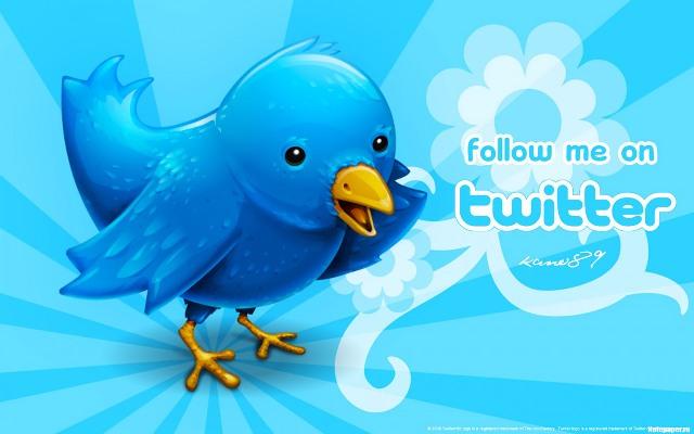 Twitter покинул один из его основателей и руководителей Биз Стоун