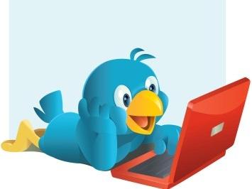 В США политики провели дебаты в Твиттере