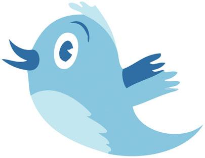 Twitter потратит $400 млн на выкуп акций у инвесторов и сотрудников