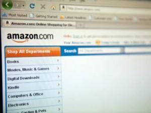 Amazon разработает собственную социальную игру