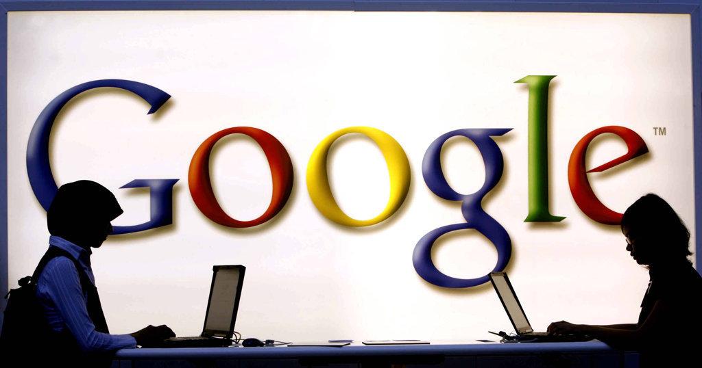 Google пытался купить мобильную соцсеть Color за $200 млн