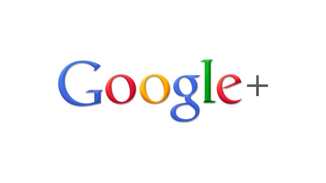 Google+ забанил неправильные бизнес-страницы