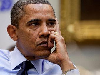 Взломщики микроблога Fox News сообщили об «убийстве» Обамы