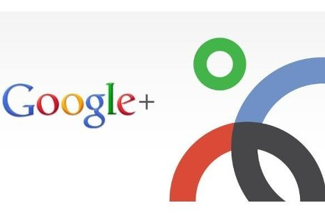 Запрет на регистрацию в Google+ под никнеймом может быть пересмотрен