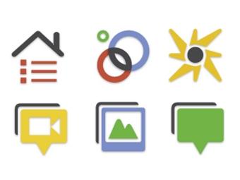 Google наконец обзавелась своей социальной сетью: Google+