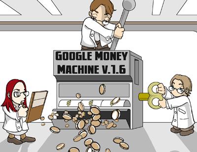 Google+ принесла Google инвестиции на сумму 20 миллиардов