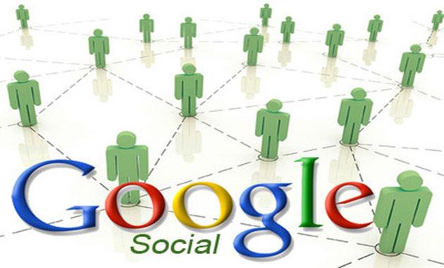 Запущенная на прошлой неделе социальная сеть Google+ показала превосходный старт