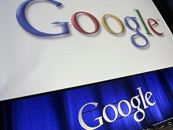 Google отключил поиск в реальном времени