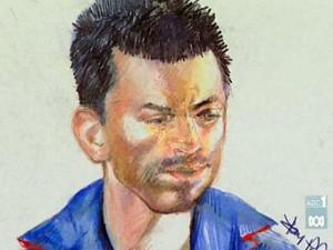 Австралиец анонсировал в Facebook убийство двухлетней дочери