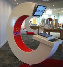 Раздел Google + Sparks попал в круг интересов SEOшников