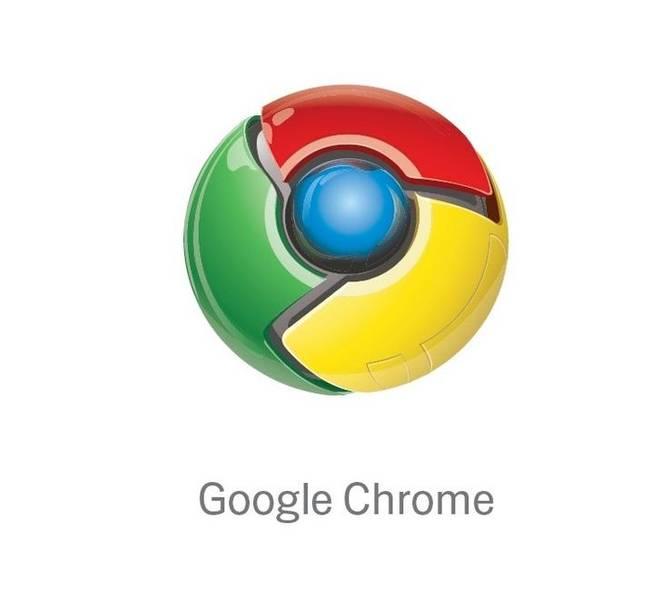 Браузер Chrome поможет перенести список друзей из Facebook в Google+