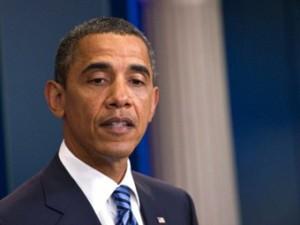 Twitter решил не ограничивать Обаму 140 символами