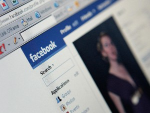 Социальные сети продолжают расти