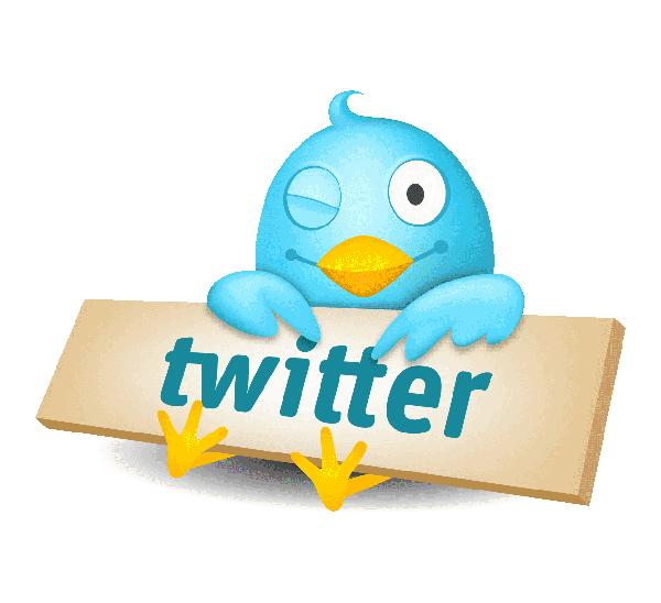 Twitter может привлечь новые инвестиции, исходя из оценки в $7 млрд