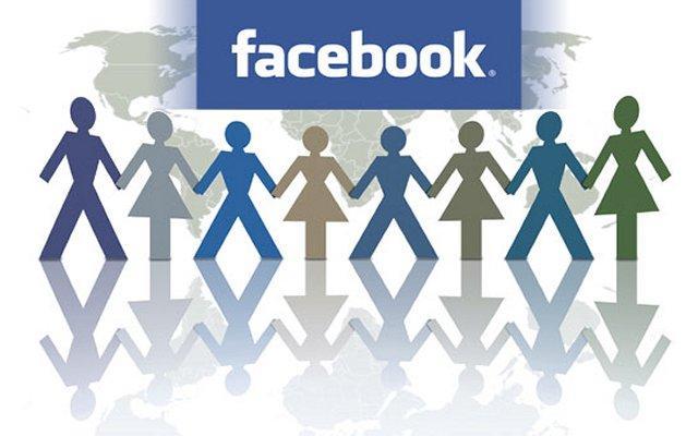 Ненависть американцев к Facebook усилилась