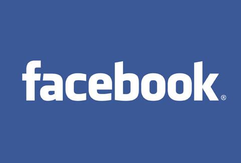 Надежды Facebook не оправдались