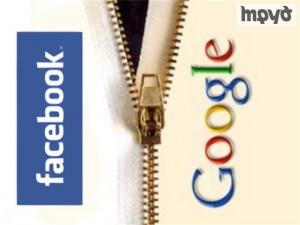 В Google+ скоро будут Игры и Вопросы