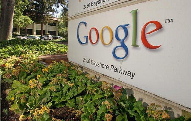 Ждем google+ для бизнеса