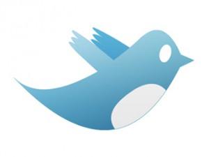 Twitter решил сделать рекламу менее навязчивой