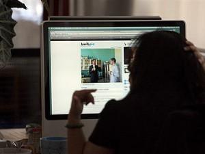 Количество зарегистрированных приложений для Twitter превысило миллион