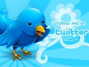Promoted Tweets, добро пожаловать в твит-ленту!