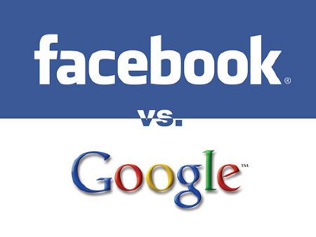 Инвестор Facebook: мобильные приложения спасут интернет от Google