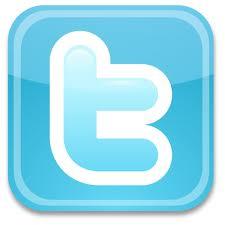 Основатели Twitter займутся развитием стартапа Lift