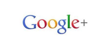 Аудитория Google+ продолжает увеличиваться