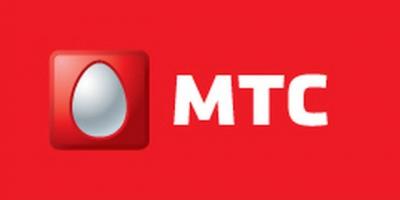 МТС объединила Facebook, «Вконтакте» и «Одноклассники.ru» с помощью единого сервиса