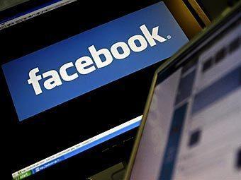 «Королю спама» предъявили обвинения за рассылки в Facebook