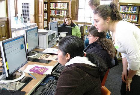 Штат Миссури запретил учителям и студентам дружить на Facebook