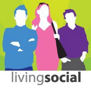 LivingSocial купил крупный азиатский скидочный сервис Ticket Monster