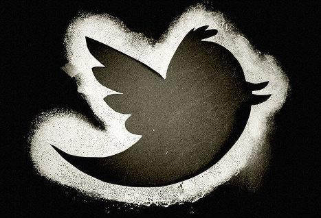 Twitter отказывается блокировать аккаунты британских бунтовщиков