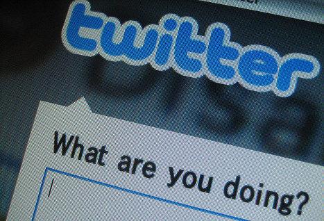 Прямая загрузка фотографий в Twitter стала доступна всем пользователям