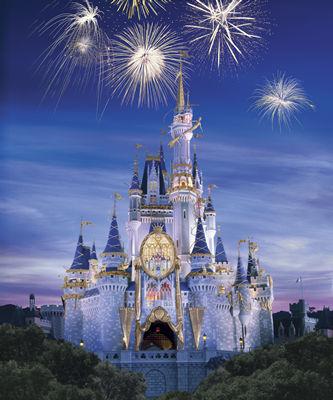 Disney Россия выходит на рынок игр для соцсетей