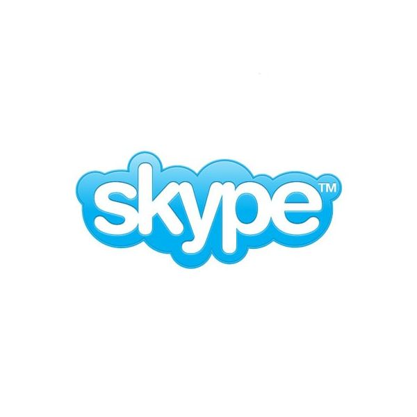 Будущее Skype c Microsoft и Facebook