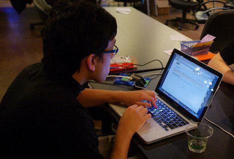 Хакеры похитили сертификаты безопасности сайтов Facebook и Twitter