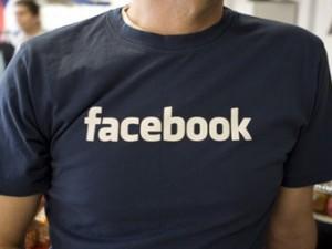 У Facebook появился директор по защите персональных данных