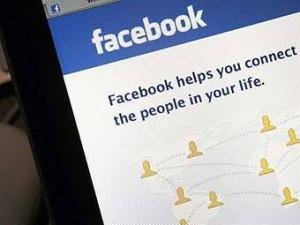 У объявившего себя первым продавцом рекламы в Facebook агентства потребовали компенсации
