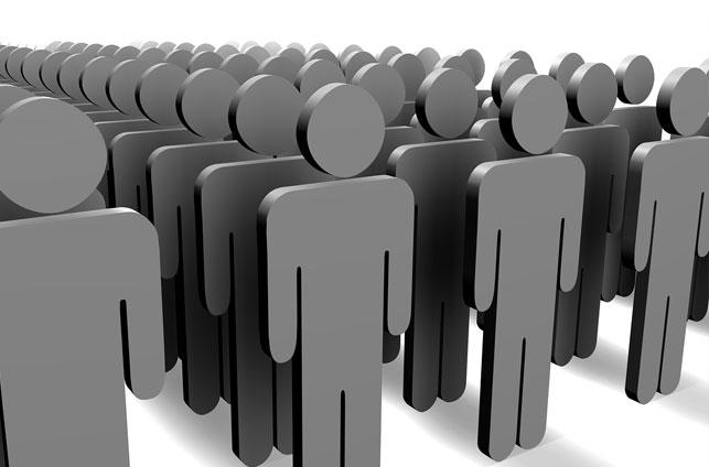 Пользователи и соцсети: кто, где, сколько?