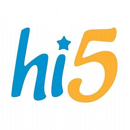 Соцсеть Hi5 проводит массовое сокращение