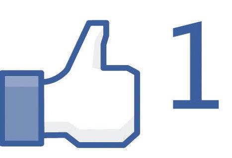 Facebook расширила функционал кнопки Like